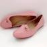 Giày búp bê nữ thời trang công sở
