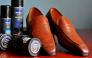 WoLy Protector 3*3 bình xịt chống nước, ngăn bụi bẩn cho giày vải. giày da,… công nghệ Đức.
