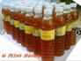 Mật ong rừng U Minh Hạ nguyên chất