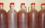 Mật ong nhà nuôi nguyên chất đảm bảo chất lượng