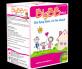 BigBB Plus giúp hạn chế sử dụng kháng sinh cho trẻ khi viêm họng