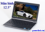 Laptop DELL Latitude E6220