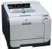 HOT HOT Máy in HP CP2025DN Color LaserJet Printer GIÁ TỐT