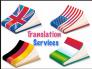 Công ty dịch tiếng Pháp chuẩn xác, uy tín nhất chỉ từ 40.000VND