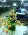 Còn ai khác muốn sở hữu những chậu hoa voan nhỏ gọn trang trí tuyệt đẹp cho phòng khách, bàn làm việc
