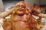 Cần bán tượng Phật