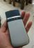 Blackberry 9810 roger kèm phụ kiện