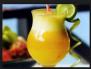 Sản phẩm nào là nguồn cung cấp lượng vitamin C và vitamin A dồi dào cho cơ thể bạn?