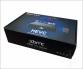 Android TV Box M8S - Biến TV thường thành TV thông minh