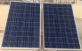 Bộ hòa lưới tiết kiệm điện bằng năng lượng mặt trời 500w