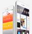 Điện thoại IPhone 6 Thiết kế kim loại cao cấp bao phủ màn hình Retina HD tuyệt đẹp