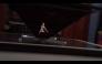 Bán lăng kính 3D pyramid hologram - mica dày