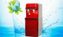 Máy lọc nước làm nóng lạnh DWP-800S, DWP 800T kiểu dáng tinh tế