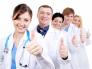 Tuyển sinh liên thông ngành Dược, Điều dưỡng năm 2016