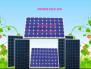 Giá pin năng lượng mặt trời - Công ty TNHH Phượng Hoàng