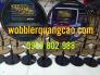 In wobbler, thiết kế wobbler, mẫu wobbler, thiet ke wobbler, kẹp pop, kẹp nhựa quảng cáo, kẹp giá rẻ