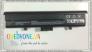 Pin laptop Dell XPS M1330 - Laptop battery