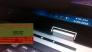 Laptop HP 8540p 8460p giá rẻ 4tr8 core i5 ram 4Gb