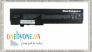 Pin laptop HP mini 5101 5102 5103 - Laptop battery