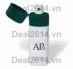AP-24 Anti-Plaque Breath Spray - Chai Xịt Chống Mảng Bám Răng
