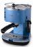 Mừng Đại Lễ 30/4 - 1/5 giảm giá sốc bộ sản phẩm máy pha cà phê espresso
