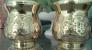 Cặp ly đồng để bàn rất đẹp để tôn vinh lên vẻ đẹp sang trọng