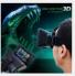 Kính thực tế ảo 3D