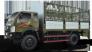 Cho thuê xe tải 5 tấn giá rẻ Hà Nội