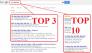 Quảng Cáo Google Ad Giá Rẻ, Bảo Đảm Uy Tín