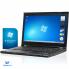 Bán Laptop IBM ThinkPad T420, T430s, Hp Elitebook 8560p, 8460p, 8470p hàng nhập Mỹ