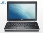 LaptopHP 8560p, 8570p, Dell E6420 hàng nhập Mỹ