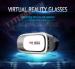 Kính thực tế ảo VR BOX Version 2 cho bạn Chơi game 3D, xem phim 3D... miễn chê