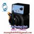 Máy bơm định lượng Etatron DLX0505, DLX0810, DLX1504, DLX2003