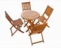 Cần thanh lý 20 bộ bàn ghế cà phê giá rẻ