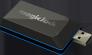 Magicjackgo, magicjack plus, thiết bị gọi điện quốc tế miễn phí mỹ và canada