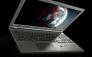 Lenovo W540 Core I7 4800mq Vga Nvidia Quadro K1100m Màn Hình 3k