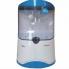 Máy lọc nước ALLFYLL Model Smart - RO