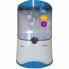 Máy lọc nước ALLFYLL Model Smart - RO + Mineral + UV