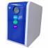 Máy lọc nước ALLFYLL RO QX + UV + Alkaline