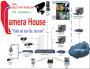 Sửa chữa camera tphcm chuyên nghiệp