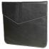 Bao da cao cấp handmade cho Macbook 11inch Đen