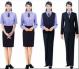 May đồng phục công sở - Công ty May Kim Vàng