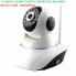 Camera IP Giá Rẻ Nhất Trái Đất