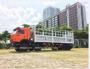 Bán xe tải thùng 21 tấn Kamaz mới, Kamaz 6540 (8x4) thùng 19 tấn 3