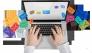 Bán email hosting giá rẻ tại quận 5