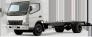 Xe tải Mitsubishi 1.9 tấn, Mitsubishi 3.5 tấn, Mitsubishi 4.5 tấn, Mitsubishi 5.2/ Bán trả góp xe tải Mitsu 1.9T