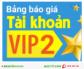 Sử Dụng VIP2 Up Ngày 20 Tin