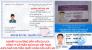 Địa chỉ học nghiệp vụ hướng dẫn viên du lịch trong tháng 6