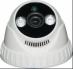 Lắp đặt,sửa chữa,xử lý sự cố camera giám sát,tổng đài,cáp quang