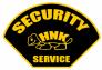Tuyển gấp: Nhân viên Bảo vệ